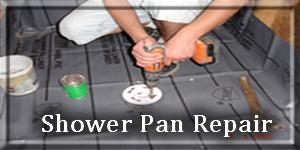 Captivating Alpharetta Ga Shower Pan Repair