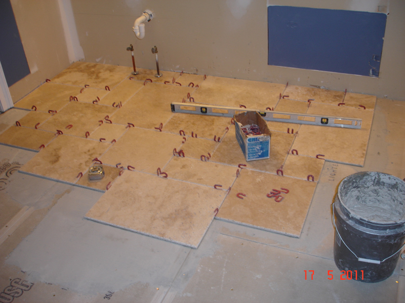 Labor Cost For Tile Shower Installation Software Free Download Gearfilecloud