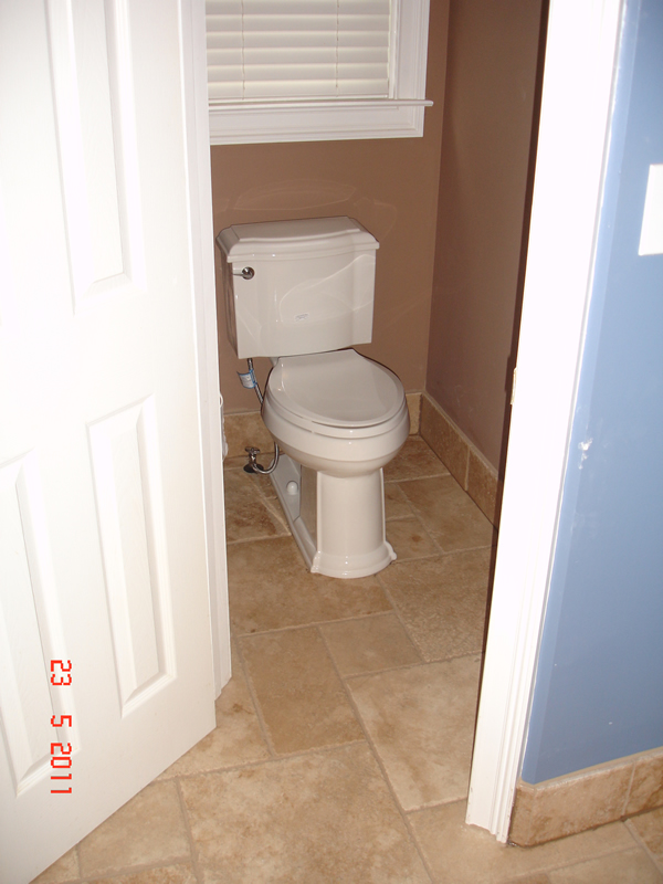 Bathroom remodeling services Bathroom remodeling services